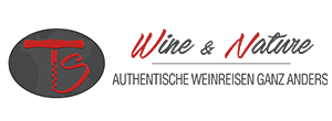 logo-wine-nature-beewine