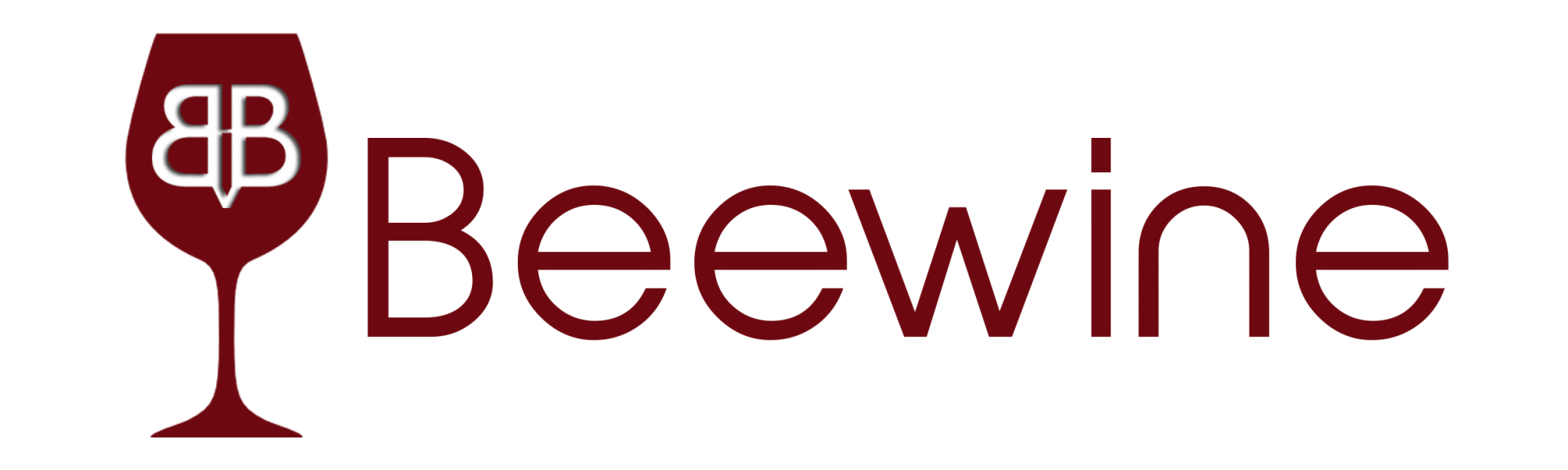 Beewine - agence marketing et communication