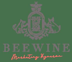 agence communication marketing vin