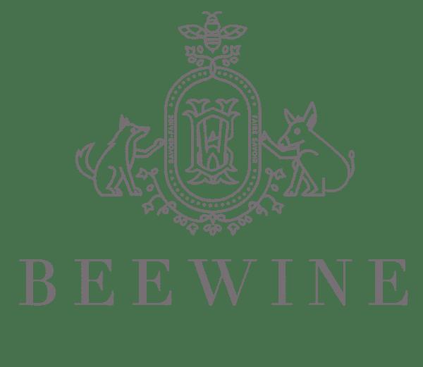 Agence marketing spécialisée dans le vin