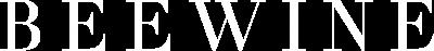 Logo Beewine